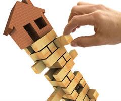 mortgage-risk.jpg